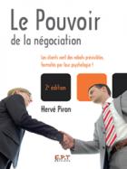 Negociation